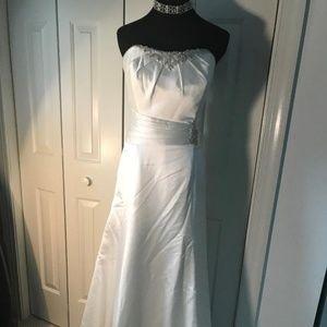 Dresses & Skirts - JASMINE BRIDAL